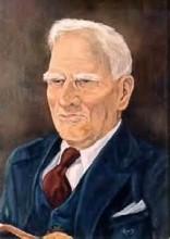 William R. Newell