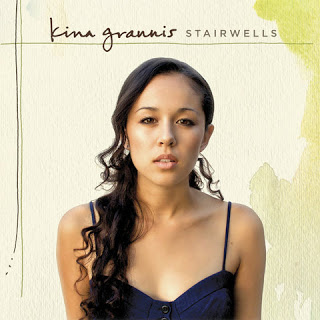 World In Front Of Me - Kina Grannis