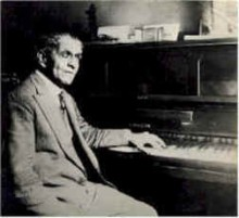 Xango - Ernesto Nazareth