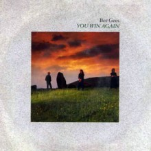 You Win Again - Bee Gees