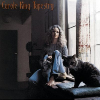 You've Got A Friend - Carole King