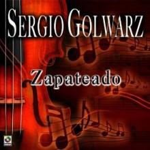 Zapateado - Domingo Prat