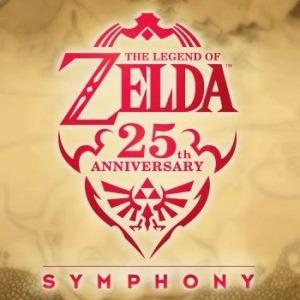 Zelda Dungeon Theme - Koji Kondo