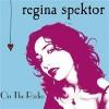 20 Years Of Snow - Regina Spektor