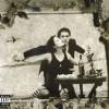 672 - Dresden Dolls