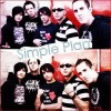 Addicted - Simple Plan