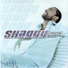 Angel - Shaggy
