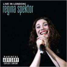 Apres Moi - Regina Spektor