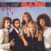 Babe - Styx