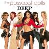 Beep - Pussycat Dolls