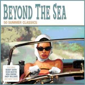 Beyond the Sea - Bobby Darin