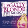 Blood In The Water - Legally Blonde
