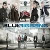 Blue - Big Bang