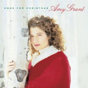 Breath of Heaven - Amy Grant