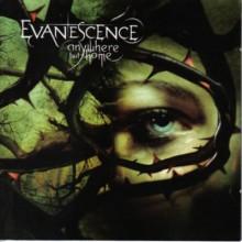 Breathe No More - Evanescence