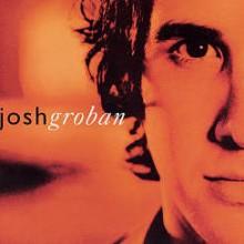 Broken Vow - Josh Groban