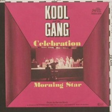 Celebration - Kool and the Gang