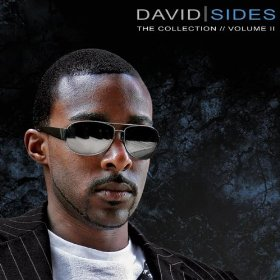 Chasing Cars - David Sides