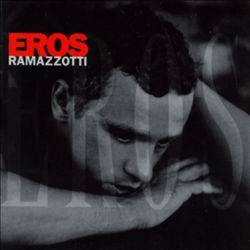 Cose Della Vita - Eros Ramazzotti