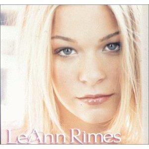 Damn - Leann Rimes