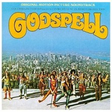 Day by Day - Godspell