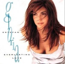 Everlasting Love - Gloria Estefan