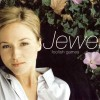 Foolish Games - Jewel
