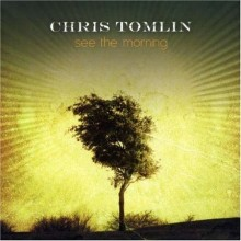 Glorious - Chris Tomlin