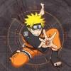 Go - Naruto