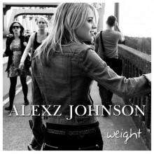 Golden -  Alexz Johnson