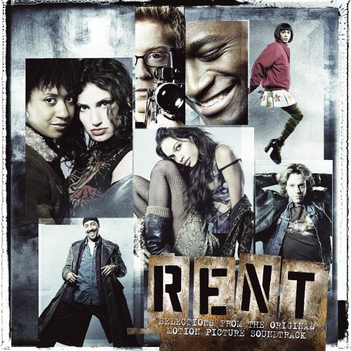 Goodbye Love - Rent