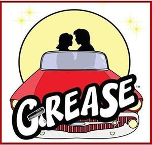 Grease Lightnin - Grease