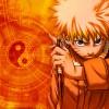 Haruka Kanata - Naruto