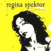 Hero - Regina Spektor
