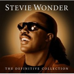 Higher Ground - Stevie Wonder