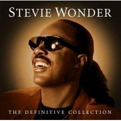 Higher Ground - Stevie Wonder