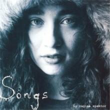 Hotel Song - Regina Spektor
