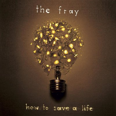 Hundred - The Fray