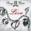 I Love The Way You Love Me - Boyz II Men