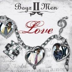 I Love The Way You Love Me - Boyz II Men