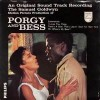 I Loves You, Porgy - George Gershwin