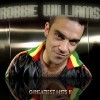 I Will Talk And Hollywood Will Listen - Robbie Williams