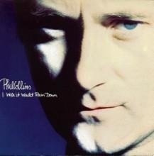 I Wish It Would Rain Down - Phil Collins