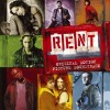 I'll Cover You Reprise - Rent