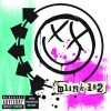 I'm Lost Without You - Blink-182