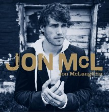 Industry - Jon Mclaughlin