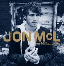 Industry - Jon Mclaughlin