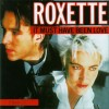 It Must Have Been Love - Roxette