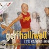 It's Raining Men - Geri Halliwell