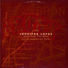 Jenny From the Block - Jennifer Lopez
